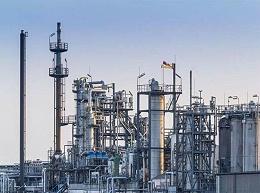 电磁流量计钢铁行业中的流量测量应用案例