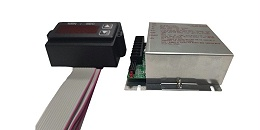 链式烤炉调速器-调速器在餐饮设备中的应用