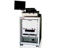 ATE自动化测试设备