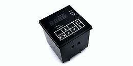 烤箱温控器实现精准控温的奥秘