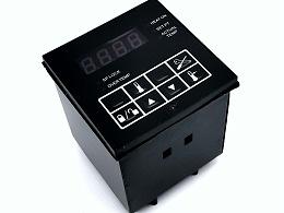 苏州烤箱温控器定制厂家,温控器生产定制化服务
