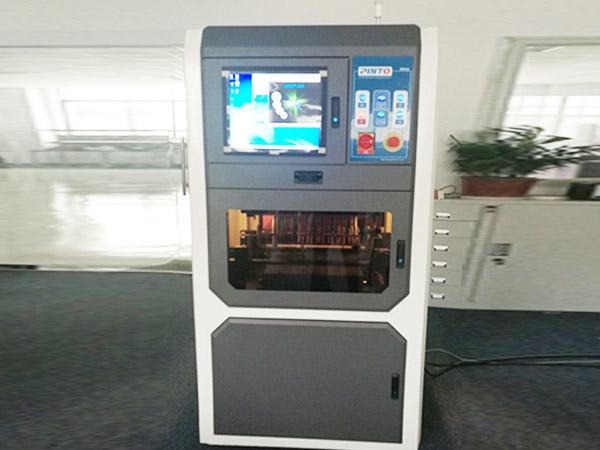 ICT在线电路板测试设备