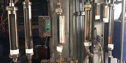 玻璃转子流量计不稳定的原因有哪些?