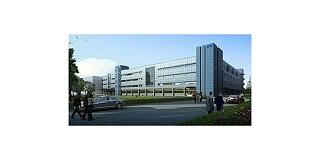 助力半导体行业 苏州三泰测控与矽品半导体科技达成合作
