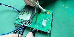 有关固态继电器的介绍及优势!