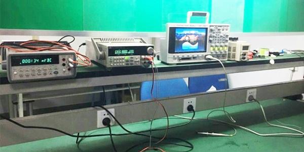 三泰测控分享有关温控器工作原理!