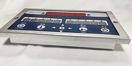 温度控制器的安装应该要注意哪些?