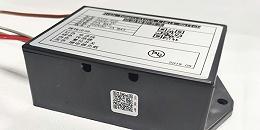 TTK-200烤箱温控器适用场合以及优势介绍
