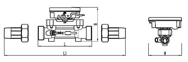 NB超声波热量表尺寸图.jpg