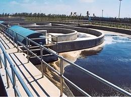 超声波明渠流量计在建筑工地污水排放中的测量案例