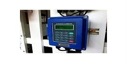 便携式超声波流量计每个探头的检定都尤为重要!