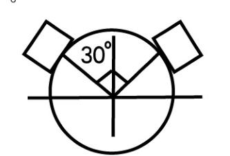 15-40超声波水表2