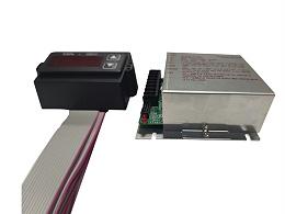 温控器生产厂家介绍:调速器在链式烤炉中的应用!