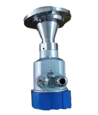 炸炉液位保护器