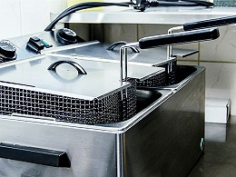 肯德基烤炉温控器案例!
